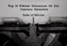Top-10-Ethical-Dilemmas-Of-21st-Century-Scientists