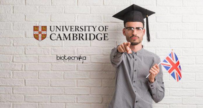 University-of-Cambridge-PhD