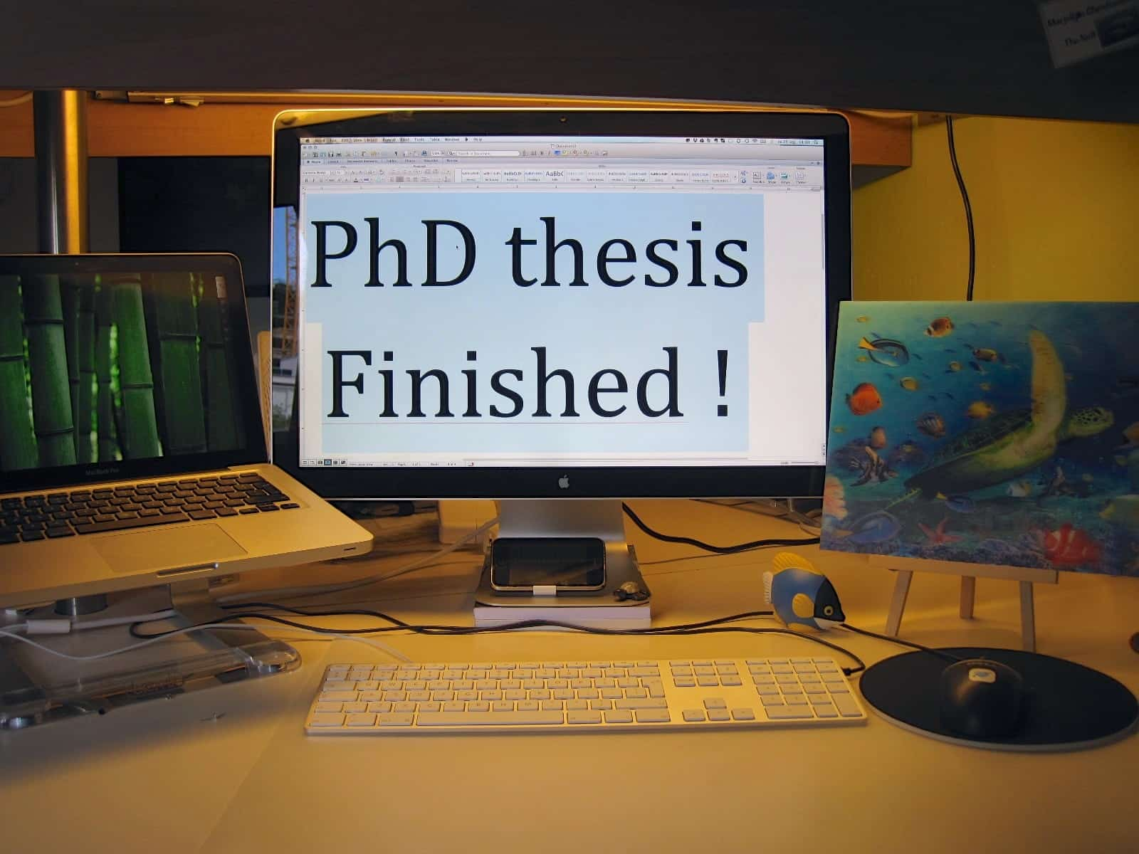 Mcgill phd thesis submission deadline