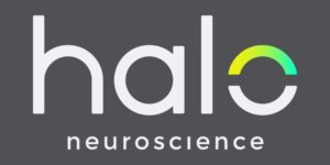 Booming Startups Of Neurotechnology